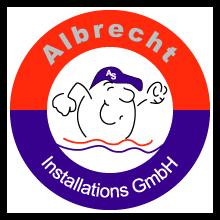 Albrecht Installations GmbH